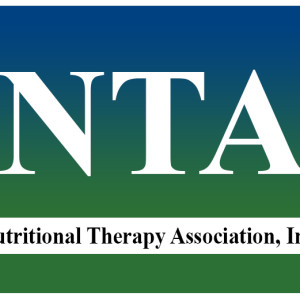 So You Wanna Be an NTP? My Review of the Nutritional Therapy Association's Nutritional Therapy Practitioner Program